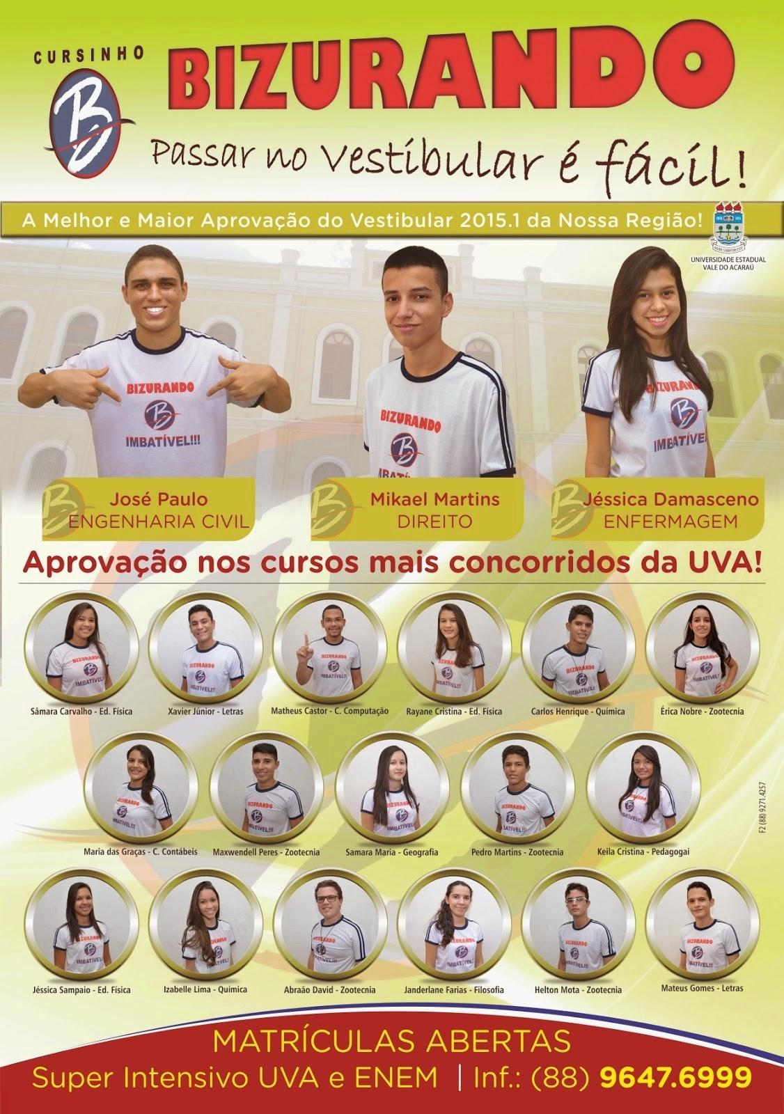 CAMPEÃO DA REGIÃO DA IBIAPABA NA UVA, DE NOVO!!!!!!