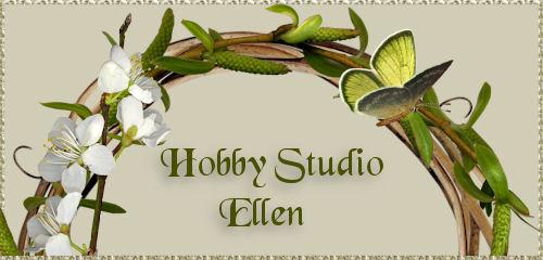 Hobbystudio Ellen