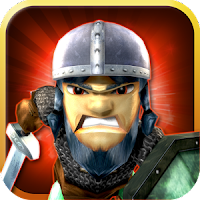 Combat Monsters 1.0 Apk