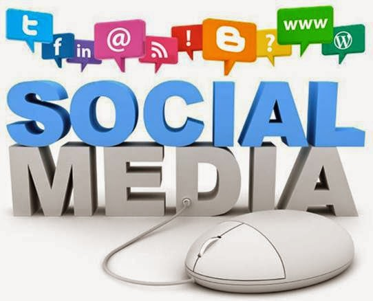Advantages-Of-Social-Media-And-Internet