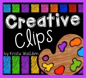 https://www.teacherspayteachers.com/Store/Krista-Wallden