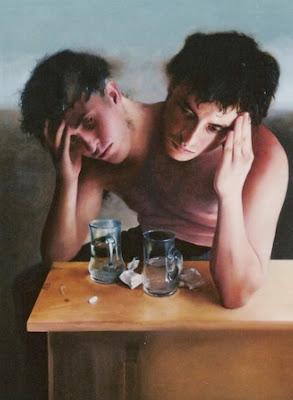 pintura-surrealista-oleo