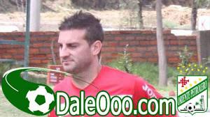 Oriente Petrolero - Julia Di Cosmo - DaleOoo.com página del Club Oriente Petrolero