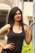 Zara Shah photos at Aithe 2 launch-thumbnail-13
