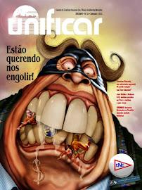 Revista UNIFICAR
