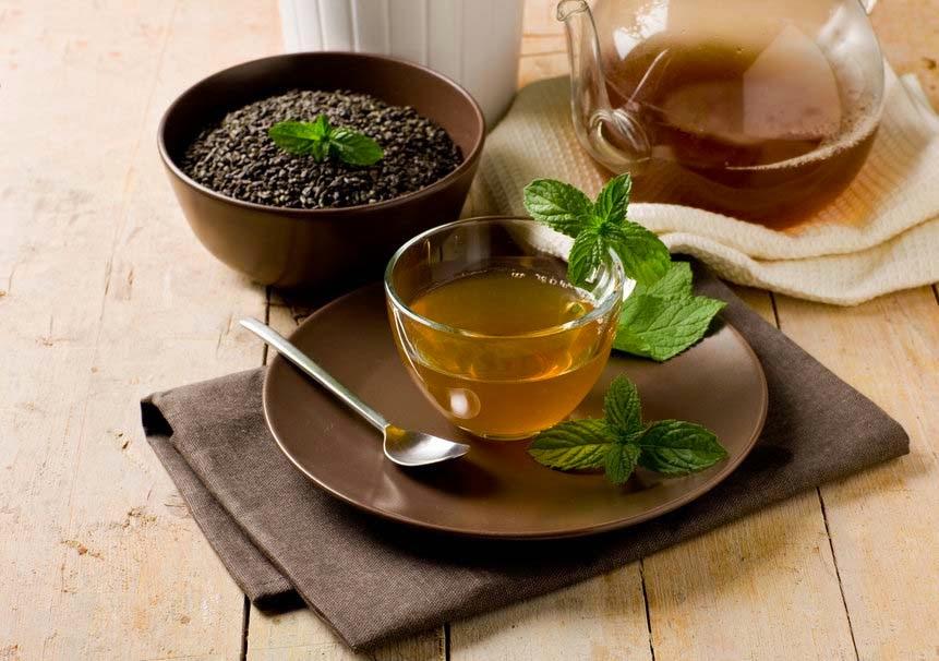 green-tea-lovely-morning-my-friends