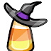 New Pin: Happy Halloween