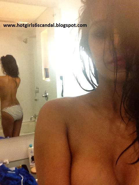 bd girl nuda galary