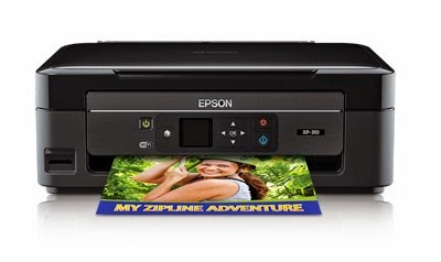 http://www.driverprintersupport.com/2014/09/epson-expression-house-xp-310-driver.html