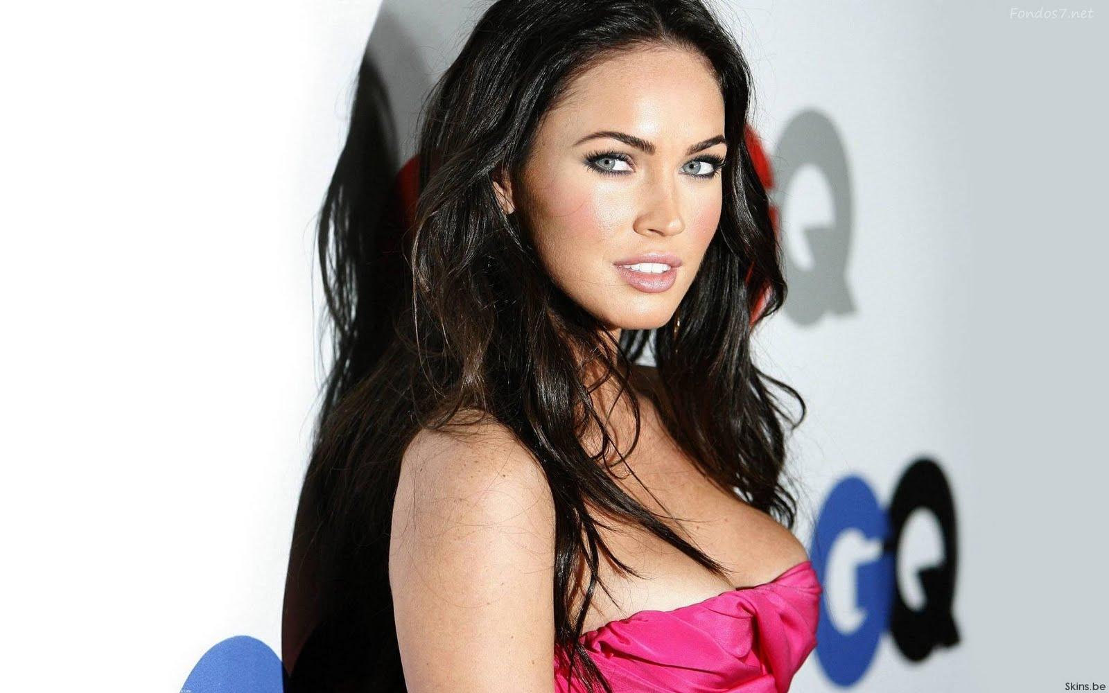 http://2.bp.blogspot.com/-OoMNNFaj-Vw/ThNYDSjXorI/AAAAAAAALDI/4rj0g8ZA-7w/s1600/Megan-Fox-242.jpg