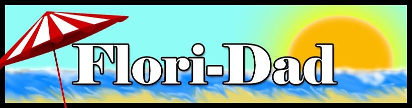 Flori-Dad