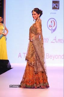 Aditi-Rao