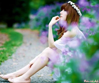 girl xinh dễ thương 2