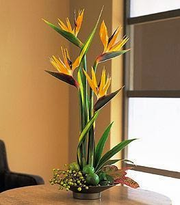 Flowers basket delivery in Qatar with price