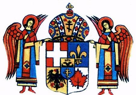 Patriarcato di Aquileia