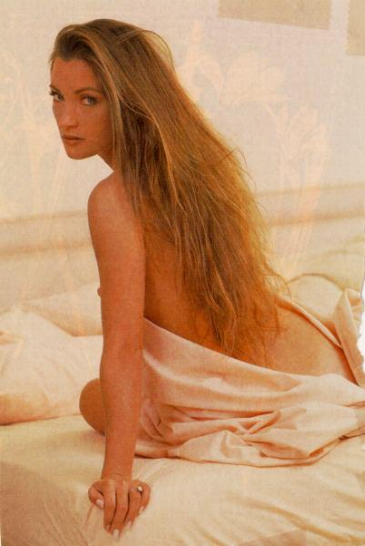 from Julius jane seymour naked