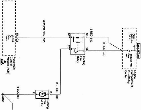 toyota previa air conditioning wiring diagram toyota van wiring rh banyan palace com Toyota Tundra Radio Wiring Diagram Toyota Electrical Wiring Diagram
