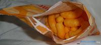 fulgi de cascaval cheese review pret