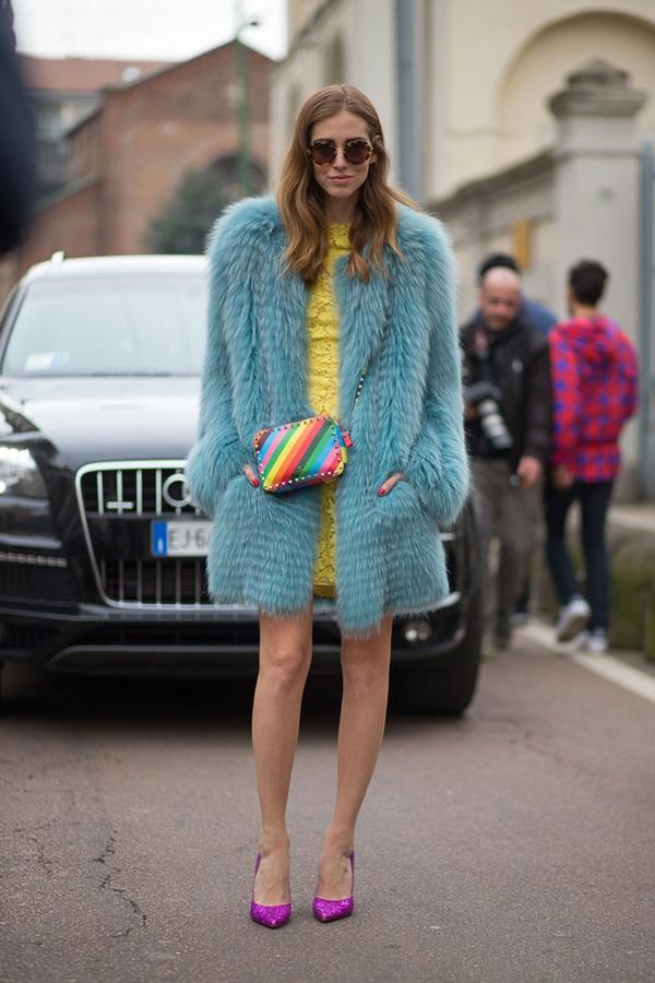 sokak-modası-kürkler