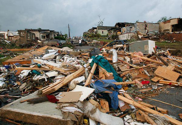 alabama tornado. Birmingham alabama tornado