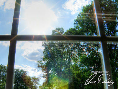 shine down window windows pane sun sunny sunshine shining sky skies
