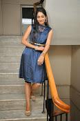 New Actress Priyanka photos gallery-thumbnail-2