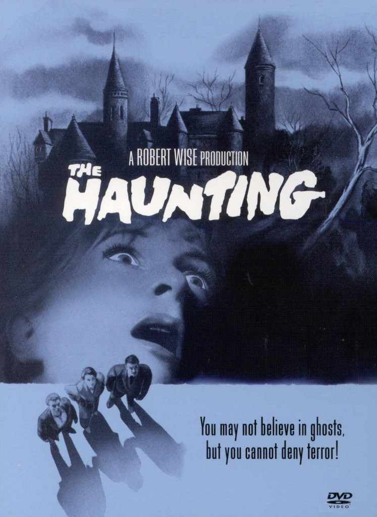 The haunting for House classics 2000