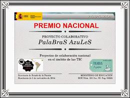 Somos Premio Nacional