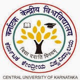 Central University of Karnataka-Faculty Plus