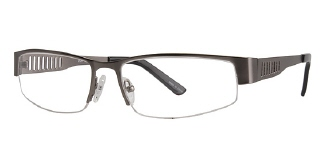 Modern Glasses Frames Collection
