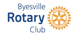 Byesville Rotary Club News