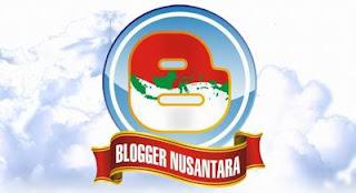 Narablog Nusantara