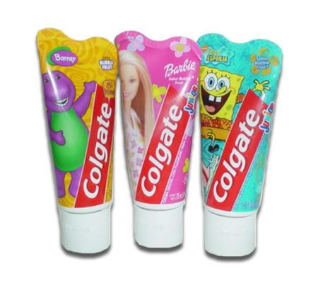 Cómo saber cuál es la mejor pasta de dientes - BBC