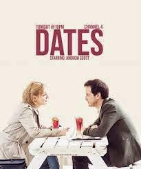 Assistir Dates 1x08 - Jenny and Christian Online