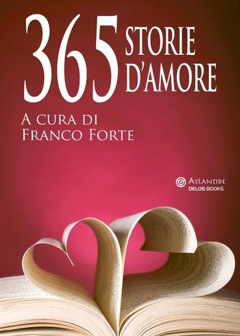 """""""Il bosco del desiderio"""" in:"""