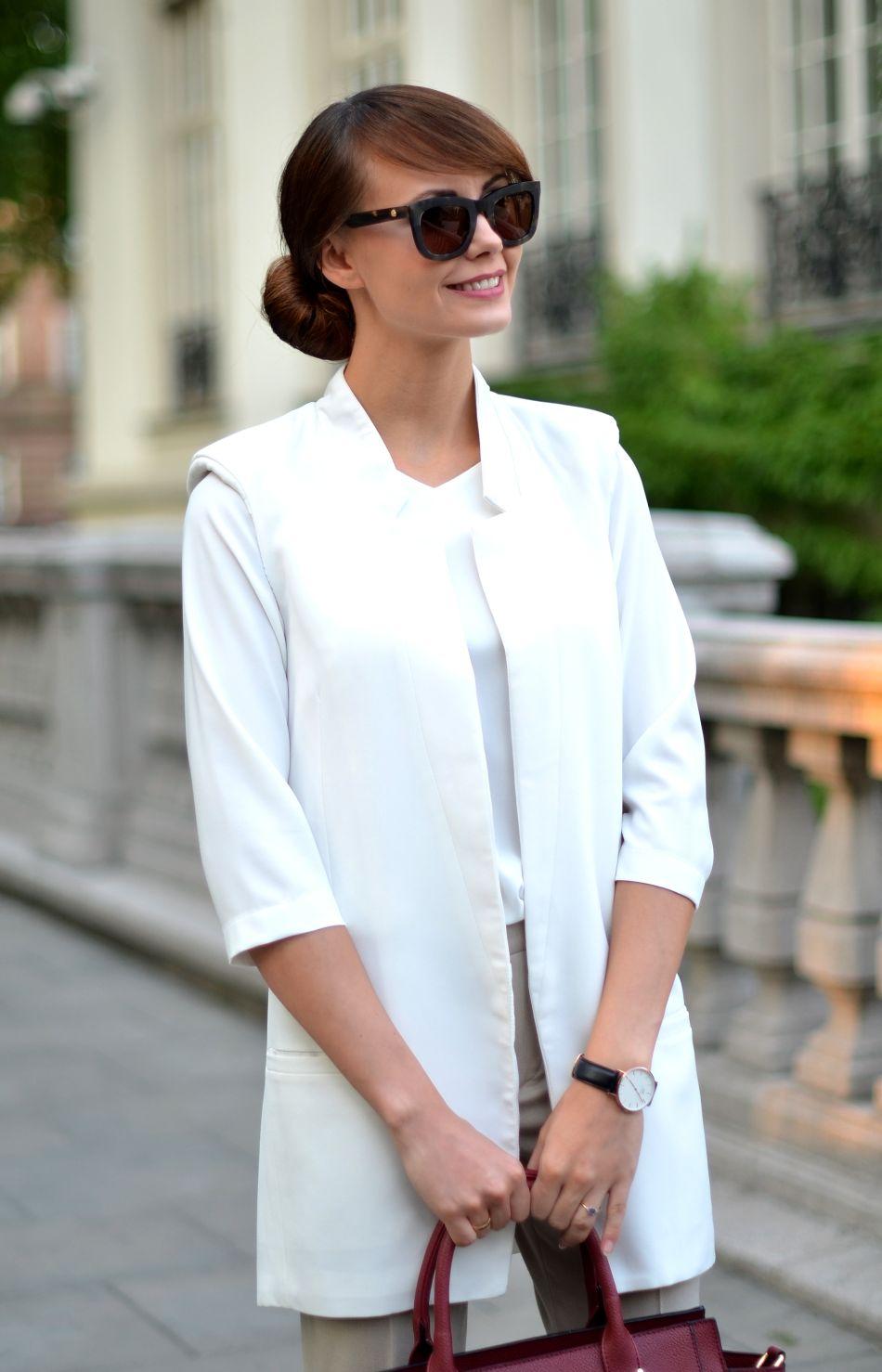 blog o modzie | blog modowy | blog moda i uroda | cammy