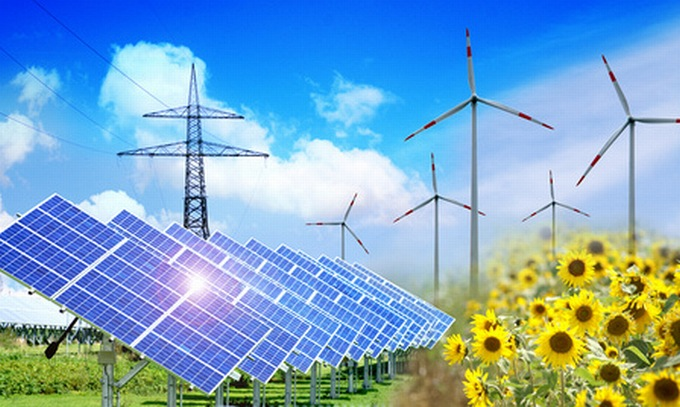 essay on development of renewable energy sources in the uae Renewable energy plays a crucial role in the uae's economic growth & diversification plans the uae aims to bolster its regional position as a role model for sustainable.