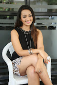 Ester Noronha photos at Jalsa Rayudu-thumbnail-7
