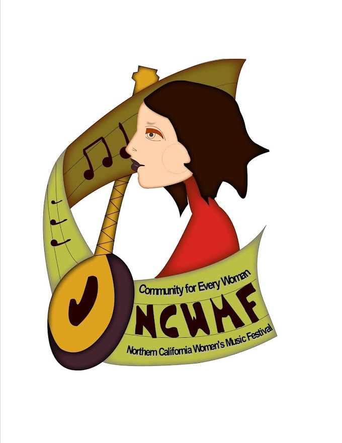 Women's music festival grows in its second year