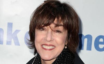 Hollywood-writer-Nora-Ephron-dies-at-71