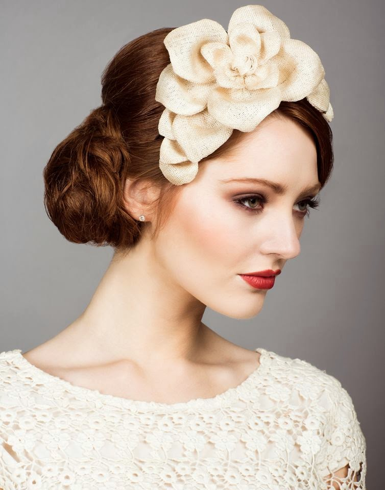 Racing Fashion loves the brilliance of Rachel Trevor Morgan Millinery by  appointment of HRH. 7526745163f