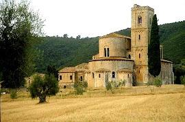e Toscana