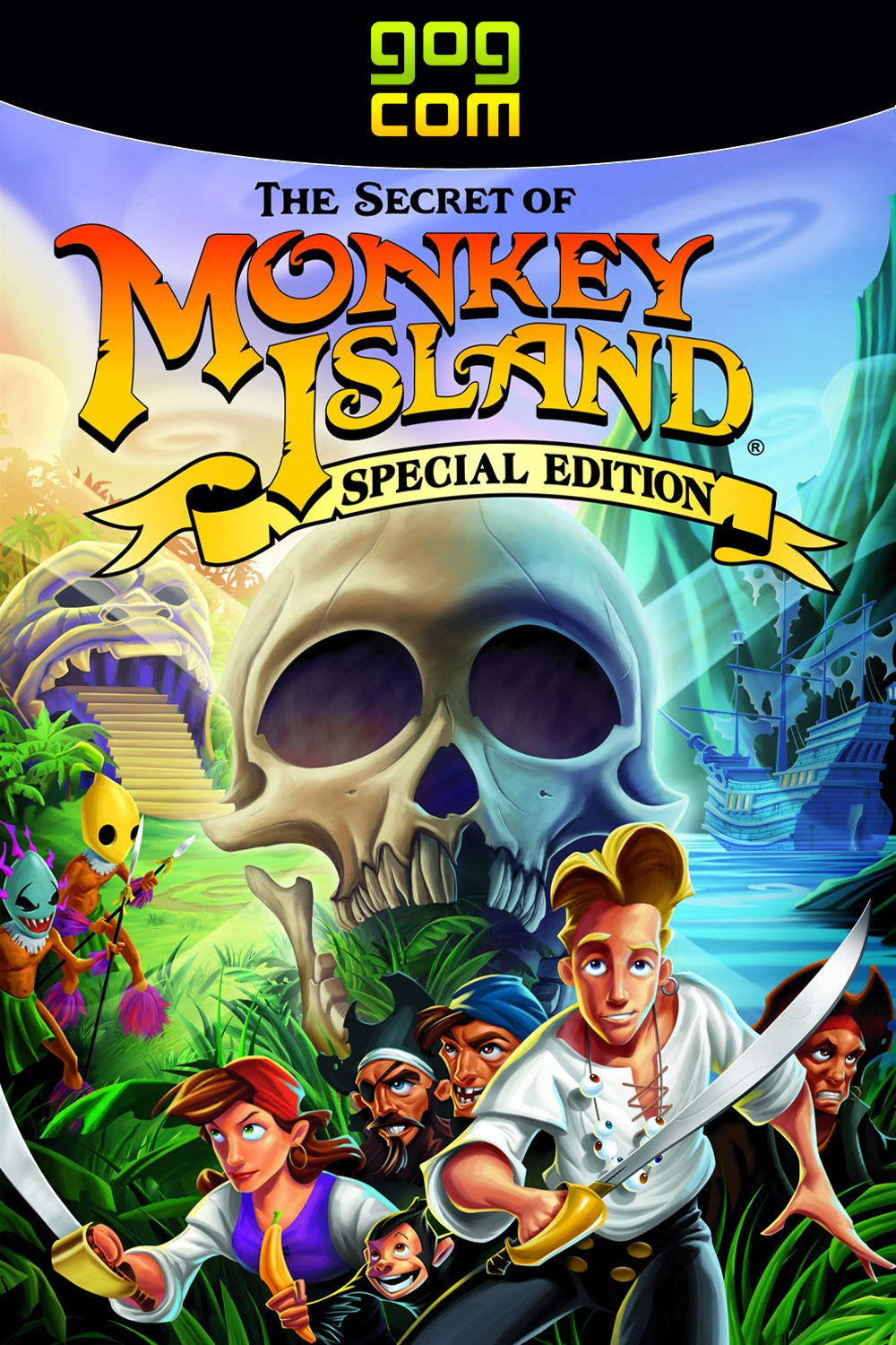 http://www.gog.com/game/the_secret_of_monkey_island_special_edition