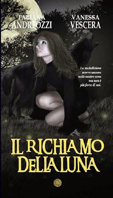 http://www.blomming.com/mm/alcheringaedizioni/items/il-richiamo-della-luna?page=1&view_type=thumbnail