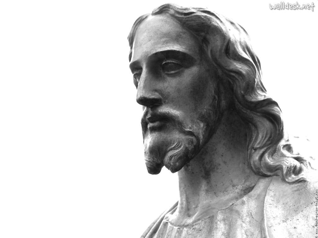 Fotos de jesus muitas imagens e fotos de jesus cristo - Wallpaper de jesus ...