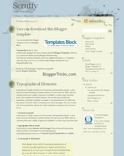 template|anjayshare