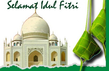 Mengucapkan Selamat Lebaran,Selamat Idul Fitri,SMS Ucapan Selamat Lebaran,Ucapan Selamat Hari Raya Idul Fitri 1434 H,2013