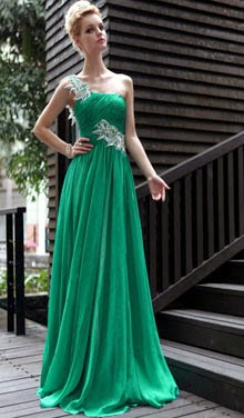 http://www.jddresses.co.uk/buy-uk-elegant-ruched-green-chiffon-aline-evening-clothing-with-exquisite-appliques-motifs-p-5451.html