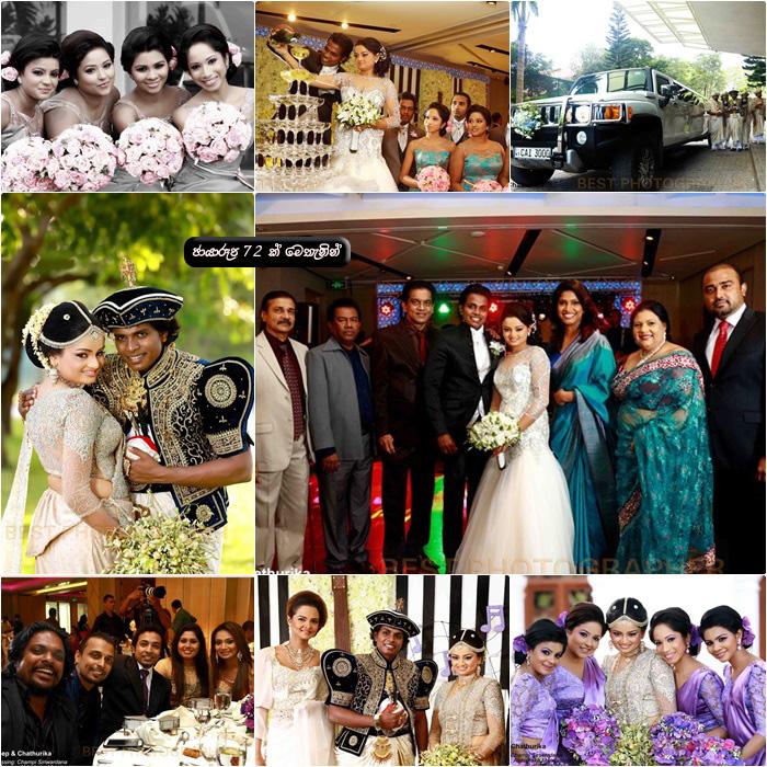 http://www.gallery.gossiplanka.lk/wedding/pradeep-ranganas-wedding-day.html