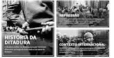 Histórias da Ditadura